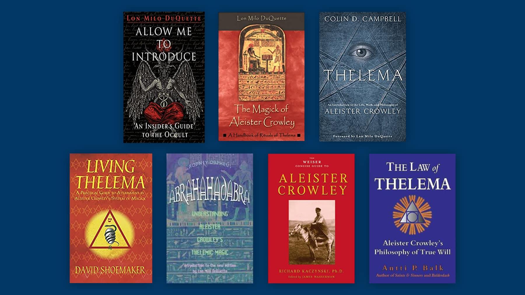 Cărți recomandate #1 – Introductive (partea I)