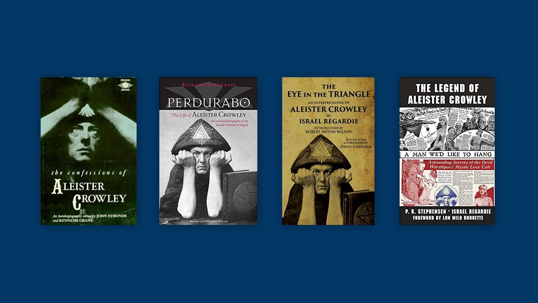 Cărți recomandate #4 – Biografice
